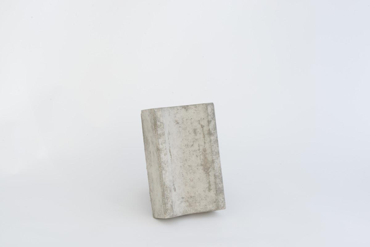 Galerie foto Rigolă Scafă