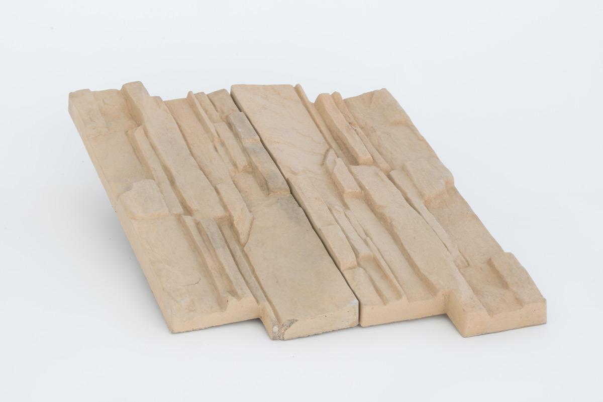 Galerie foto Imitaţie Piatră Rustică Perete