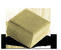 Pavaj Patrat Cubic